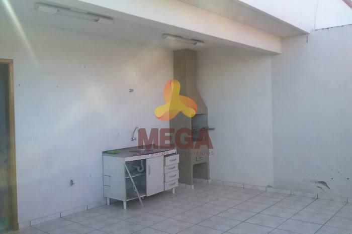 Ed. Vinicius de Morais Duplex