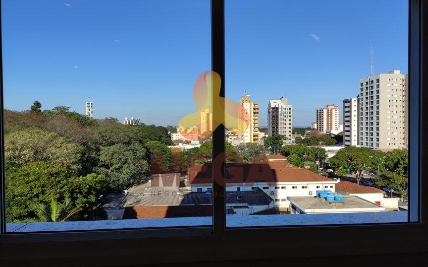 Ed. DI Cavalcante – 5º Andar